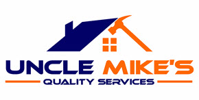 My Uncle Mike S Quality Services Home Improvement