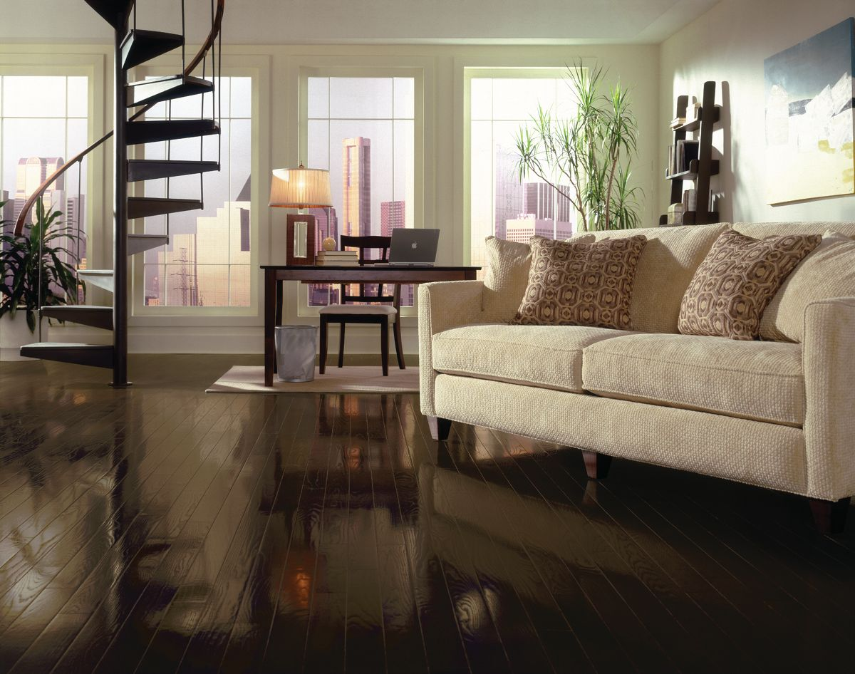 wood flooring installation orlando | uncle mike's quality services