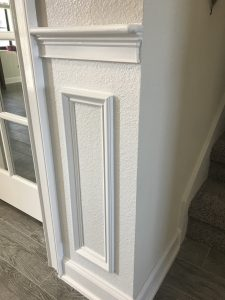 crown molding 2