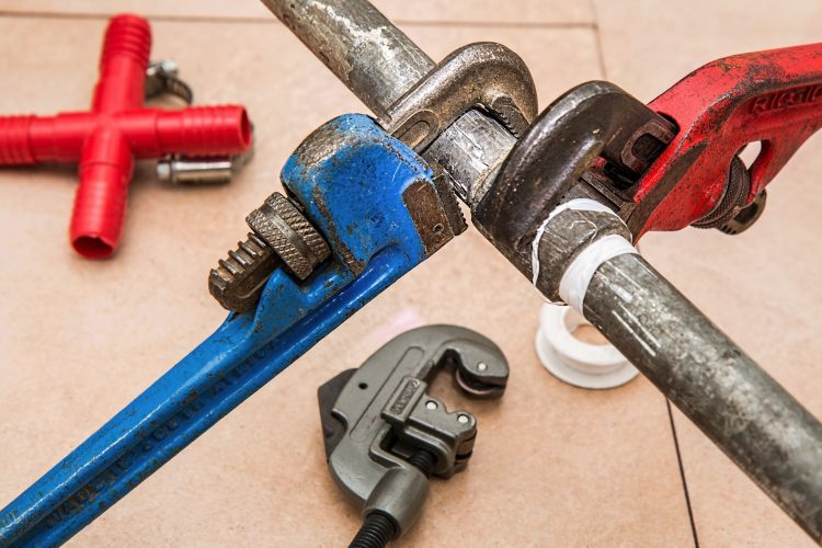 The Pros Know: When to Hire a Contractor for Your Remodeling Project